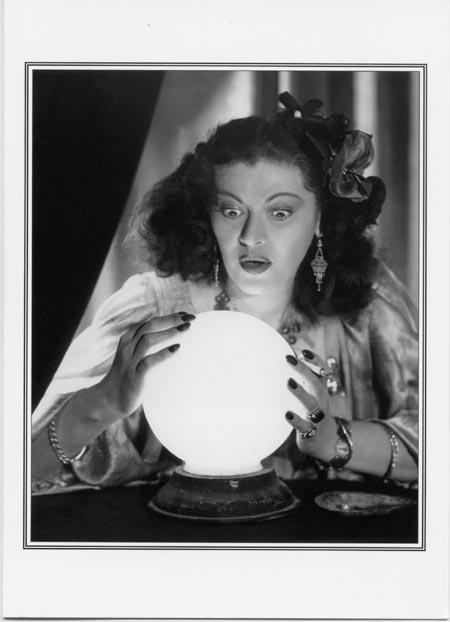 fortune-teller-black-and-white.jpg